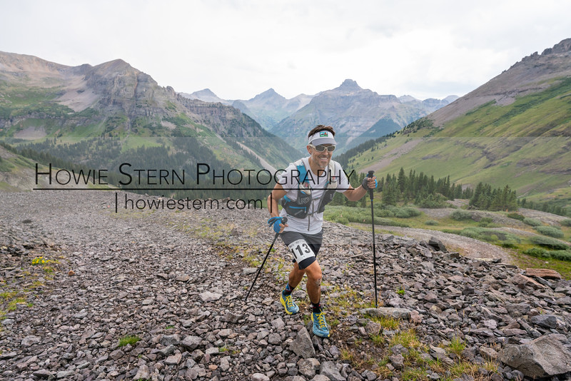 HStern_Ouray-00246