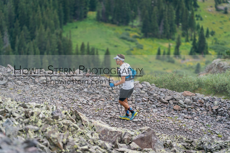 HStern_Ouray-06337