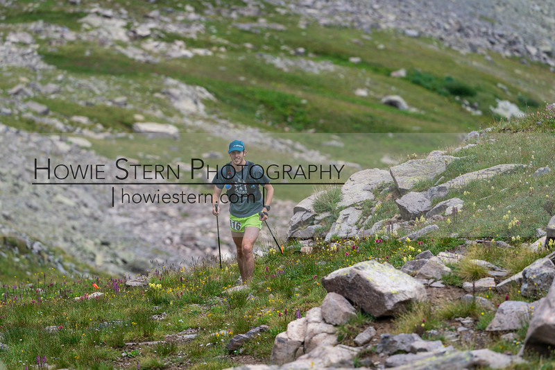 HStern_Ouray-06448