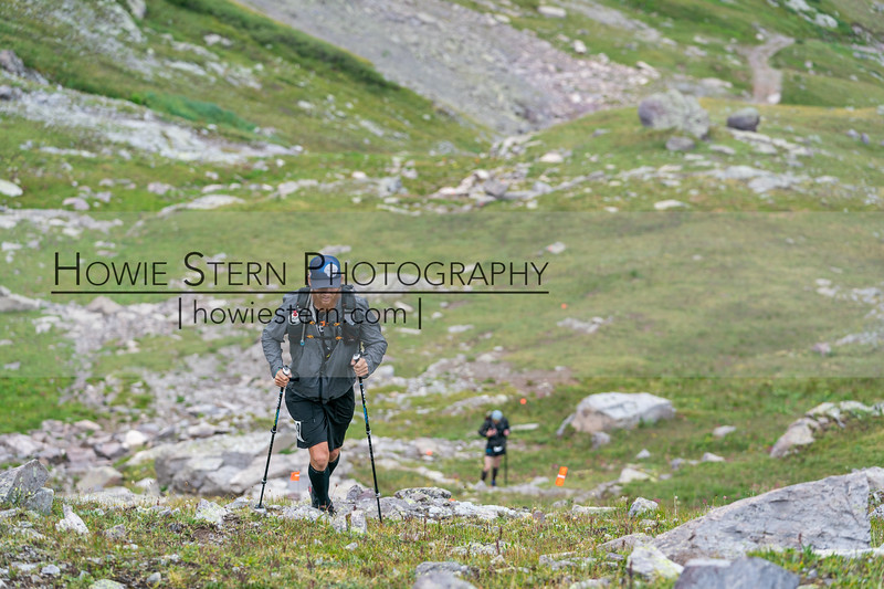HStern_Ouray-06501