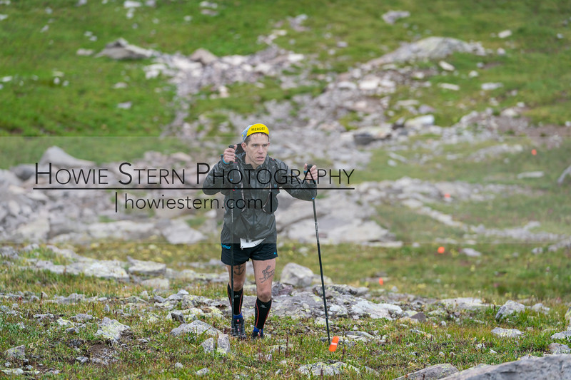 HStern_Ouray-06507