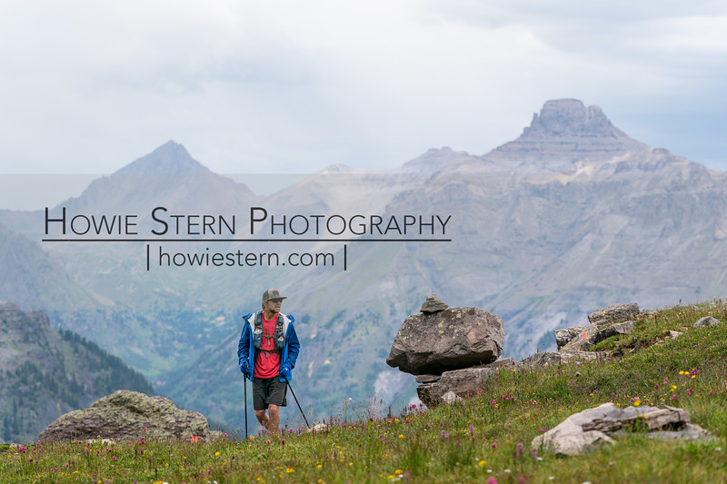 HStern_Ouray-06385