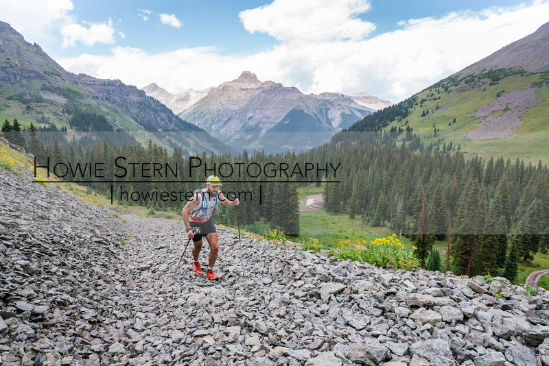 HStern_Ouray-00156