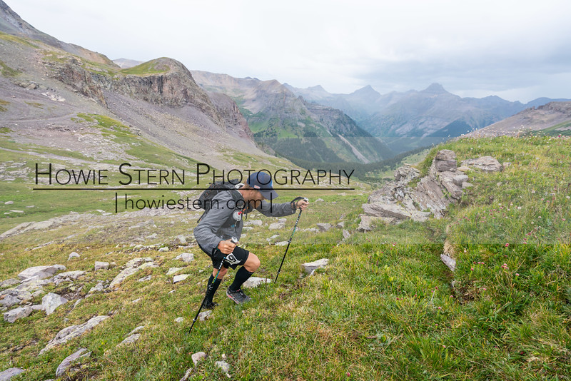 HStern_Ouray-00283