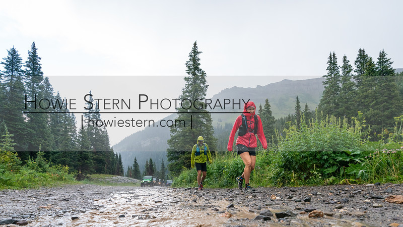 HStern_Ouray-06191