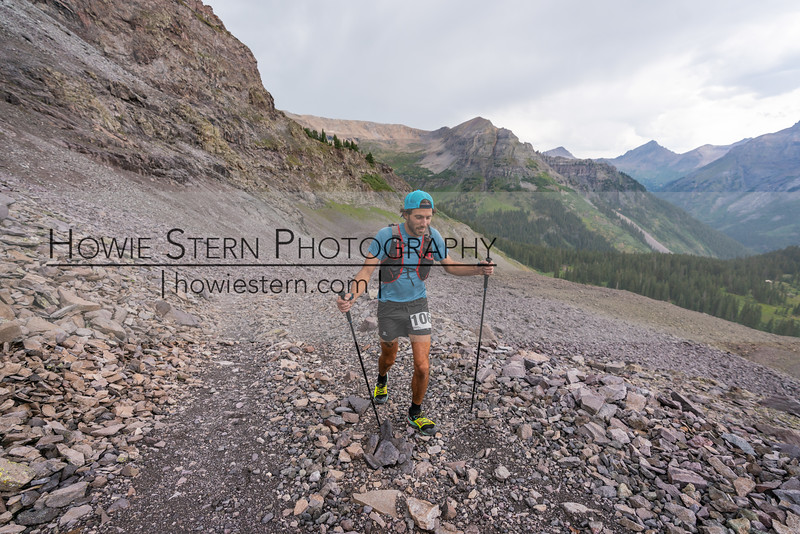 HStern_Ouray-00200