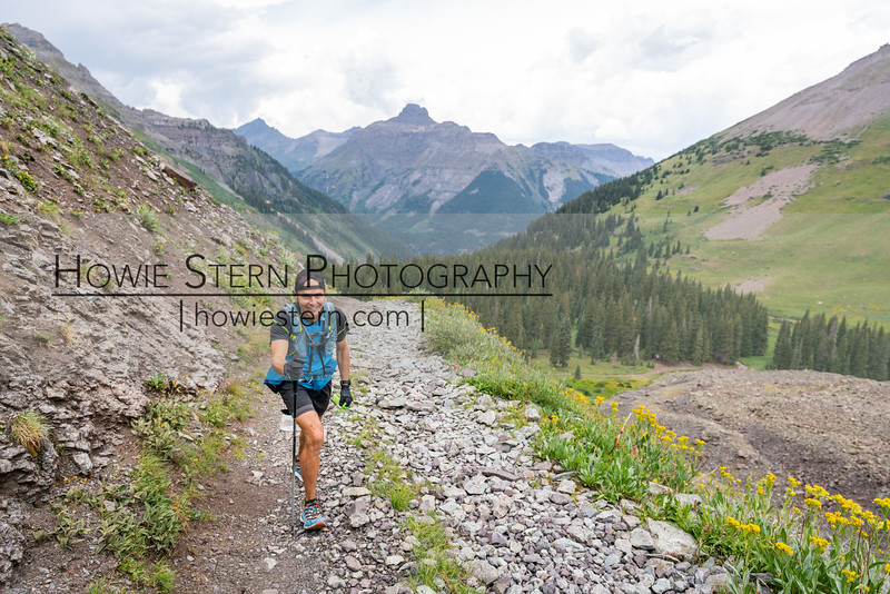 HStern_Ouray-00175