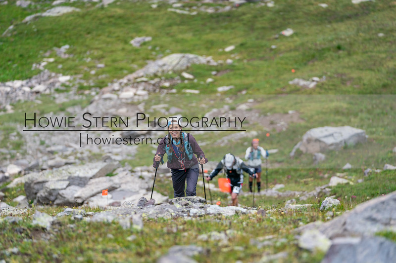 HStern_Ouray-06519