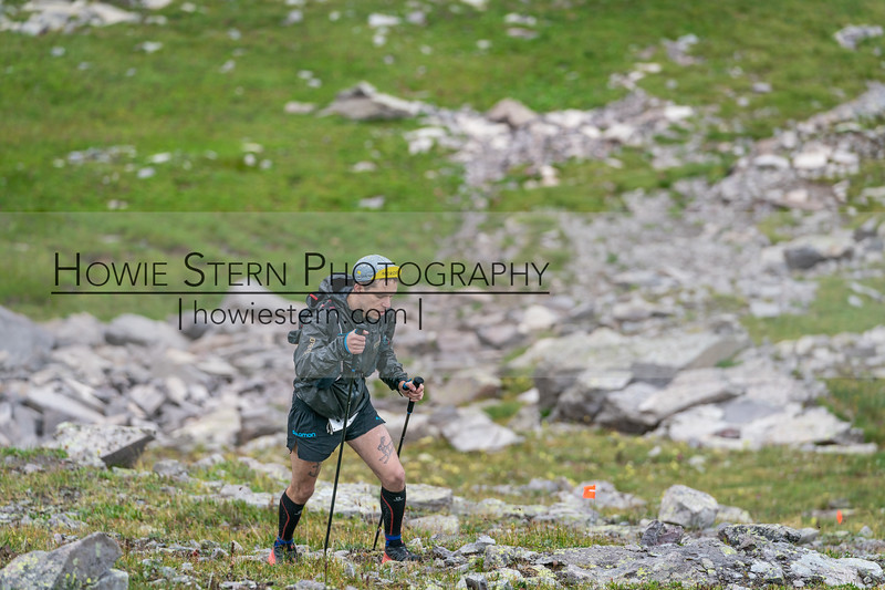 HStern_Ouray-06505