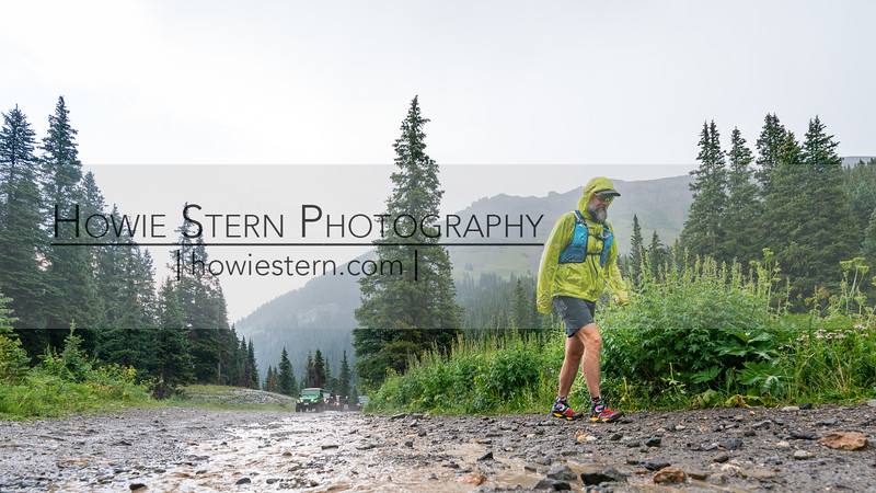 HStern_Ouray-06194