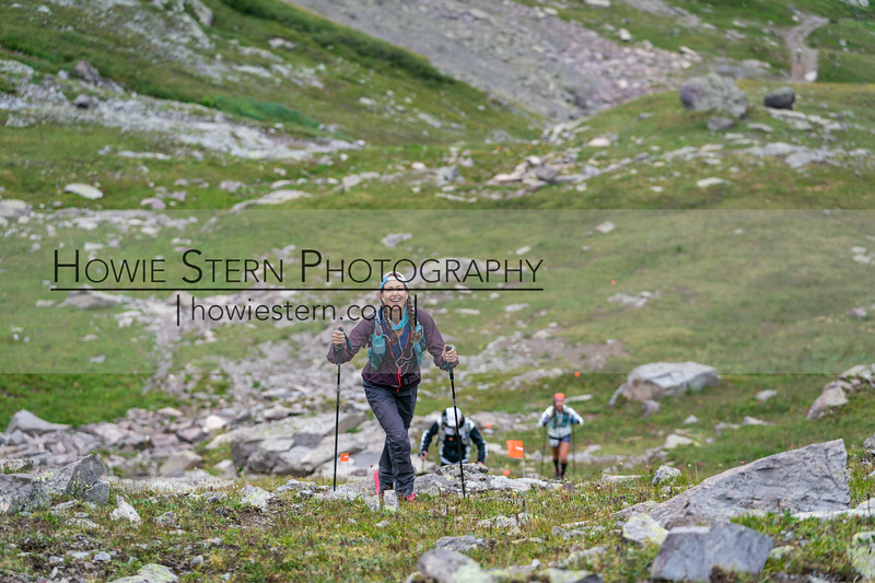 HStern_Ouray-06532