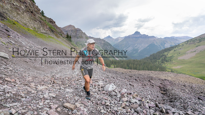 HStern_Ouray-00187