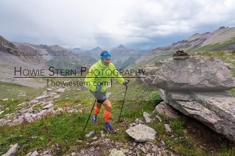 HStern_Ouray-00267