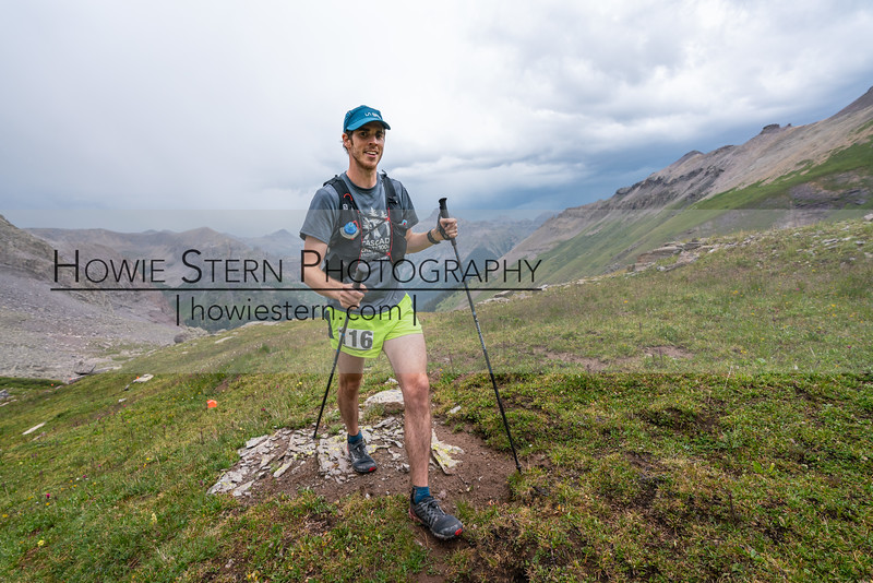 HStern_Ouray-00277