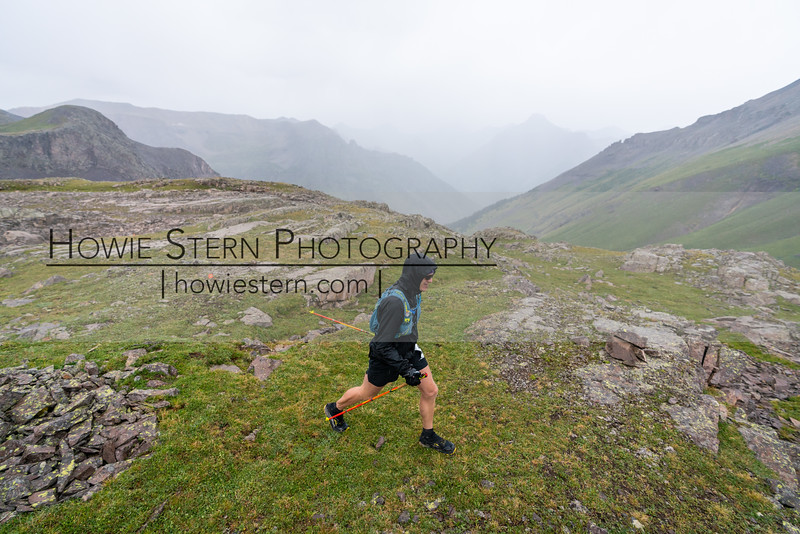 HStern_Ouray-00383