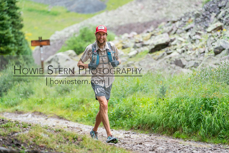 HStern_Ouray-06219