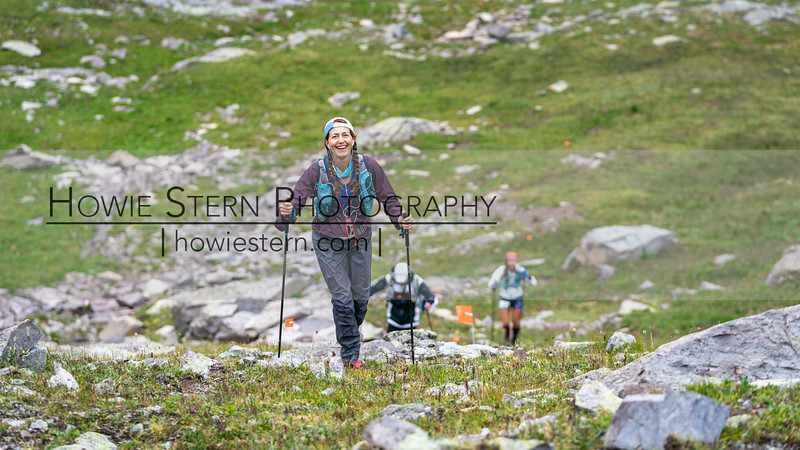 HStern_Ouray-06534