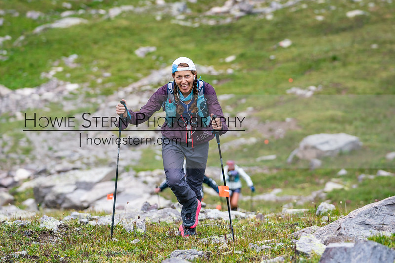 HStern_Ouray-06543