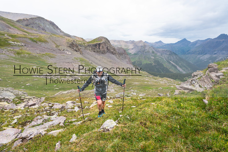 HStern_Ouray-00339