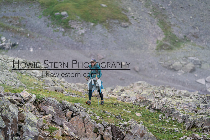 HStern_Ouray-06552
