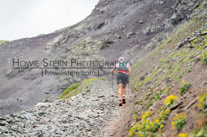 HStern_Ouray-06212
