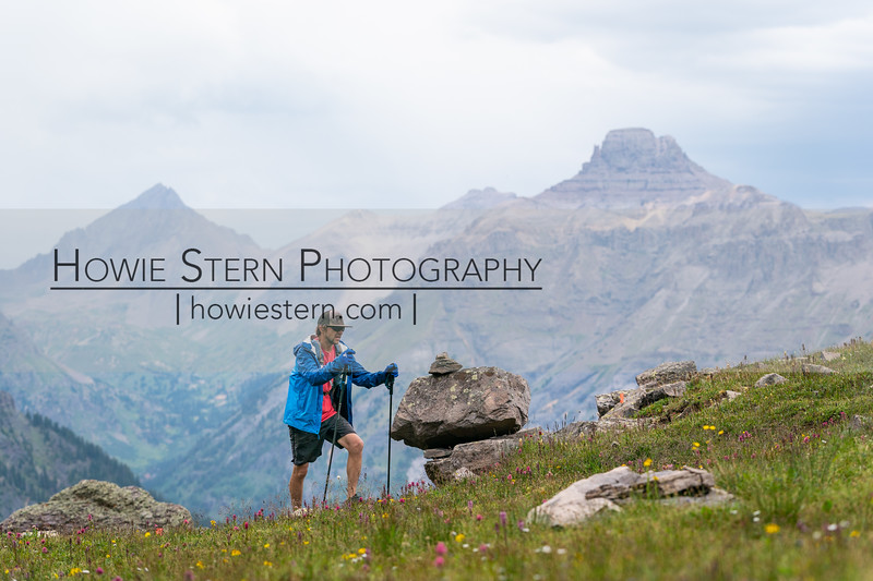 HStern_Ouray-06387