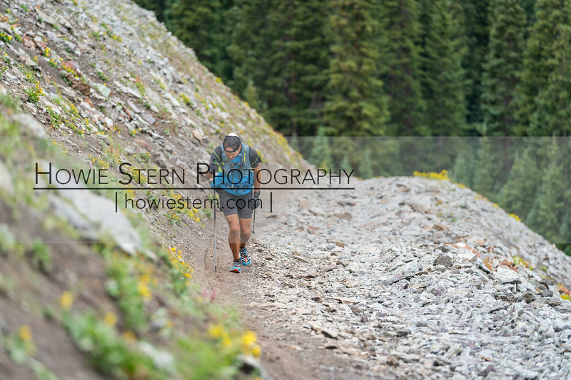 HStern_Ouray-06234