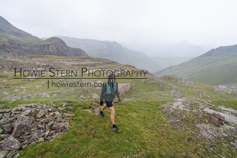 HStern_Ouray-00378