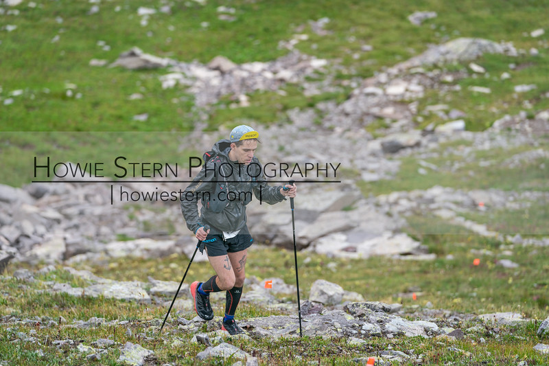 HStern_Ouray-06506
