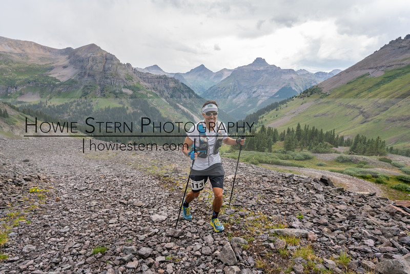 HStern_Ouray-00242