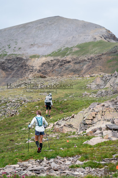 HStern_Ouray-06549
