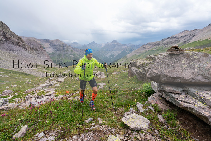 HStern_Ouray-00262