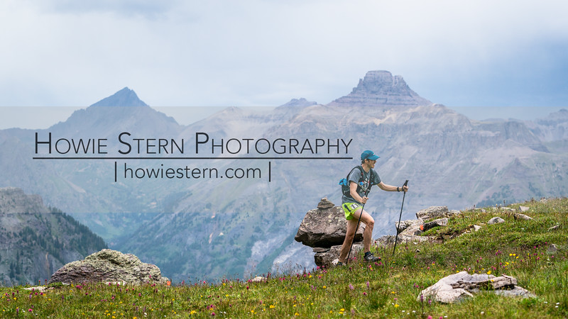 HStern_Ouray-06474