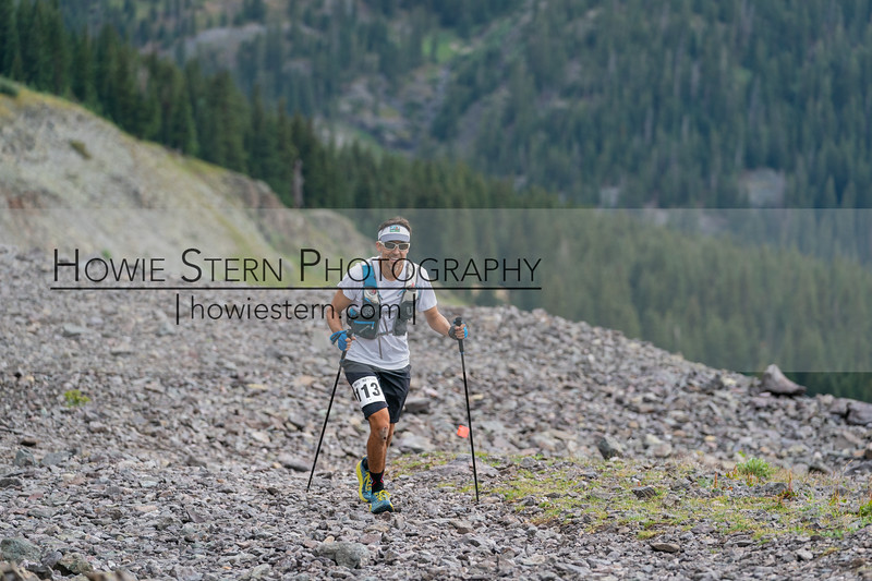 HStern_Ouray-06344