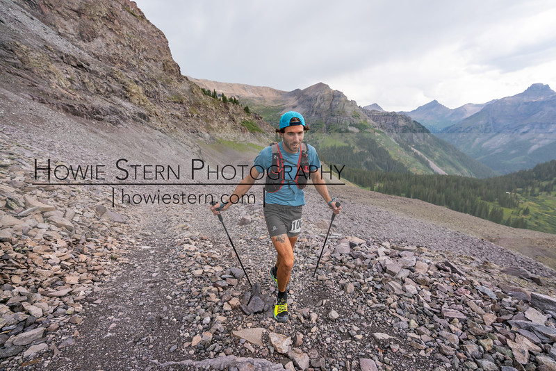 HStern_Ouray-00204