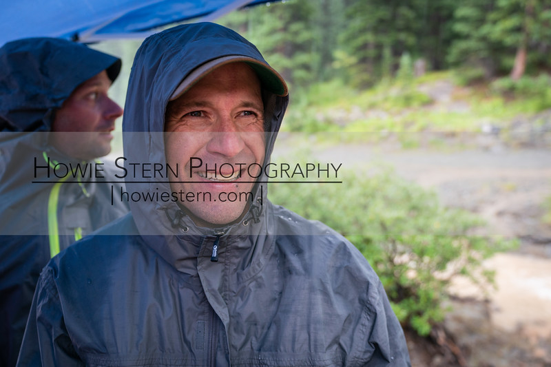 HStern_Ouray-06137