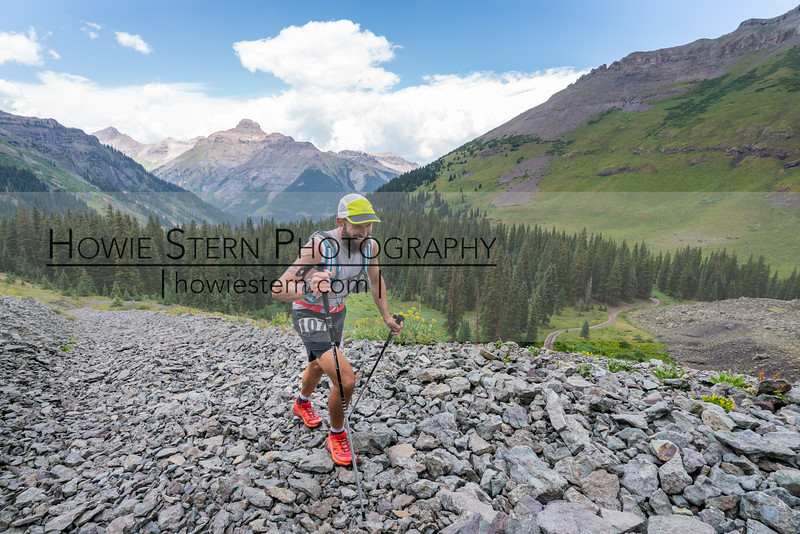 HStern_Ouray-00166