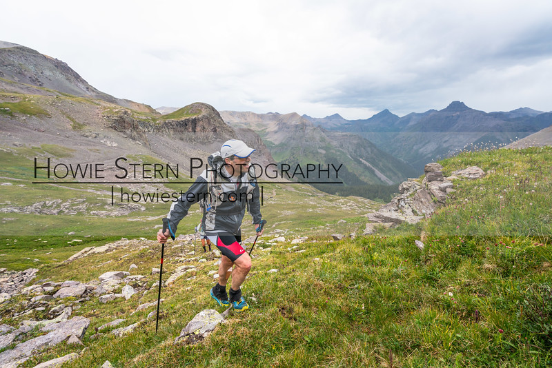 HStern_Ouray-00343