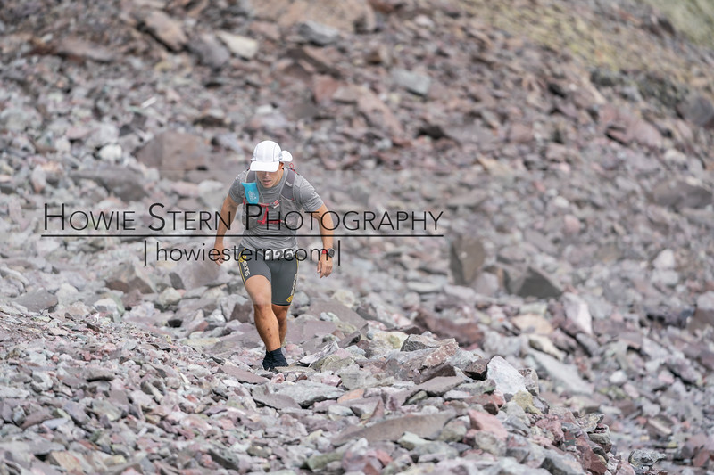 HStern_Ouray-06261