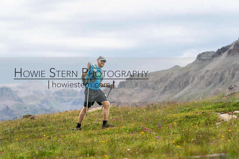 HStern_Ouray-06378