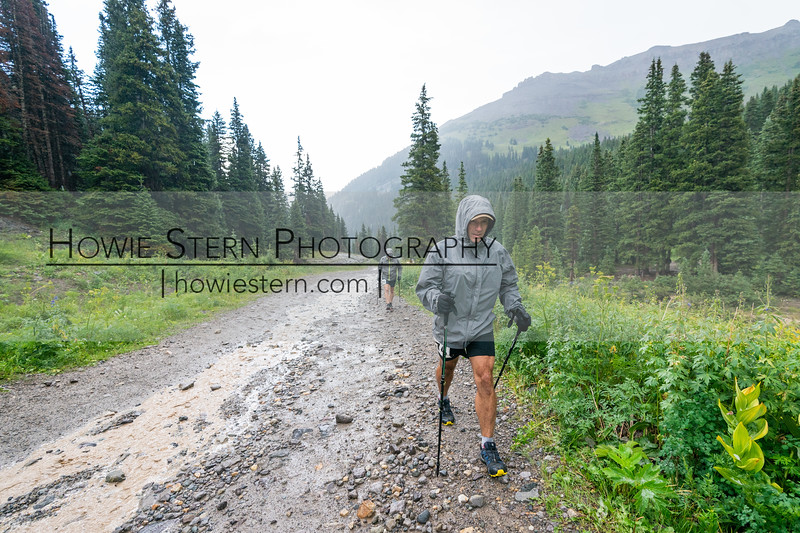 HStern_Ouray-06185
