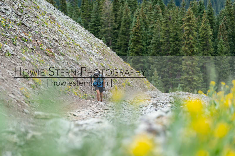 HStern_Ouray-06230