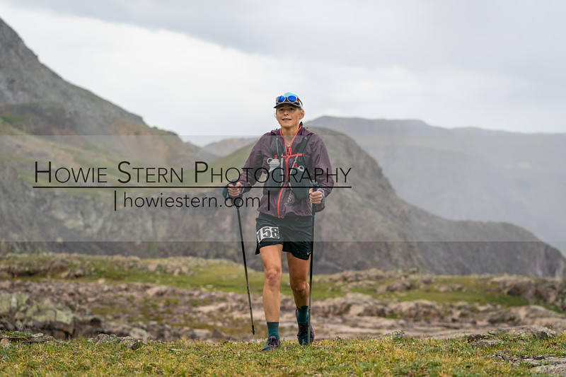 HStern_Ouray-06587