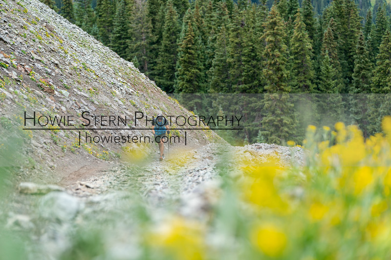 HStern_Ouray-06225