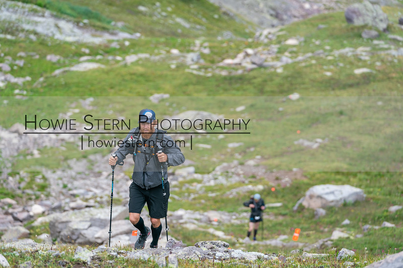 HStern_Ouray-06497