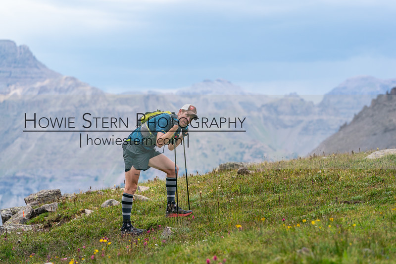 HStern_Ouray-06441