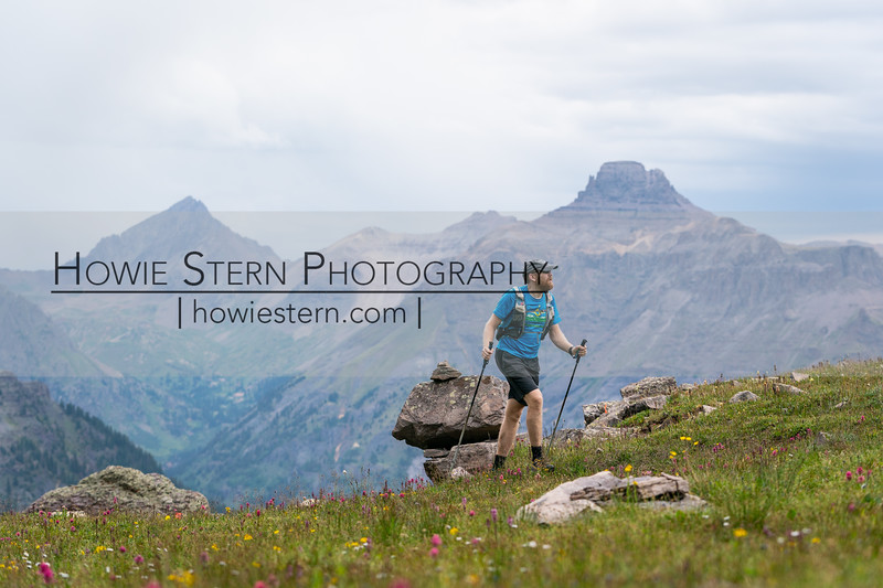 HStern_Ouray-06376