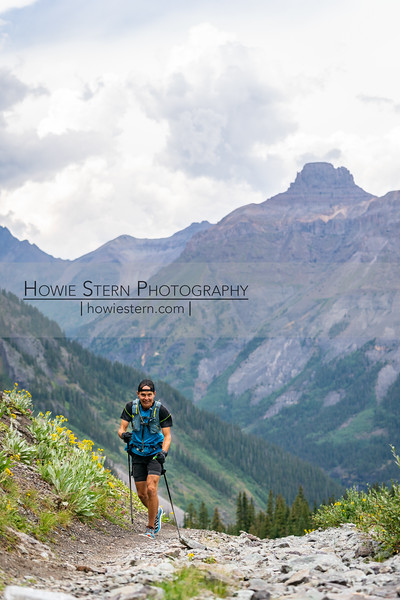 HStern_Ouray-06246