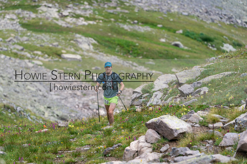 HStern_Ouray-06449