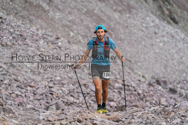 HStern_Ouray-06297